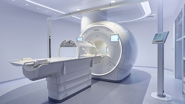 magnetic resonance Therapy HC781439
