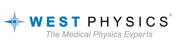 West Physics logo