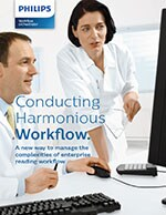 workflow orchestrator product pdf